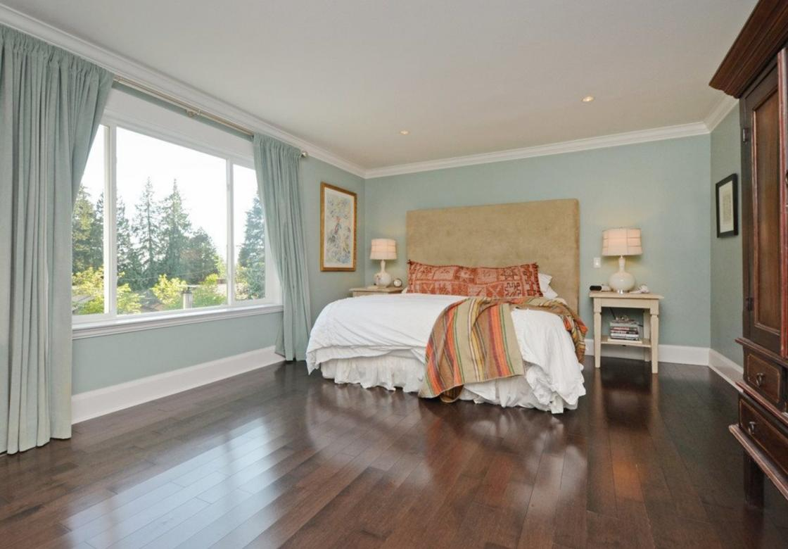 1359 Dempsey Road, Lynn Valley, North Vancouver